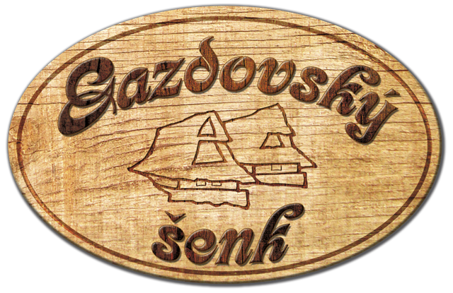 logo-senk